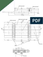 dale beton autocad.pdf