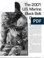 Морская пехота США  CQC Mag 2001-06 J_eng.pdf