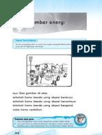 8. Sumber Energi