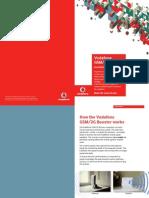 2GBoosterInstallGuide.pdf