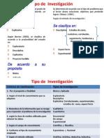 Tipo y diseño de investigacion.pptx