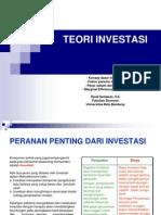 teori-investasi