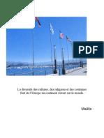 Photo presse france 2