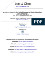 1.pdfpLiteracy and Conversion in the Discourse of Hindu Nationalism