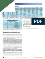referencia 11-12-02[1].pdf