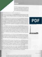 Lectura 5 Redes Inalambricas y Seguridad