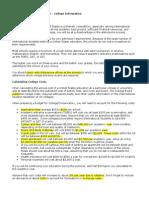 International Student College Information.pdf