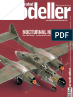 Military Illustrated Modeller 007 2011-11