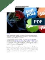 Neuro Marketing Ul