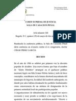SentenciaExcongresistaCesarPerez15mayo2013_33118 - コピー
