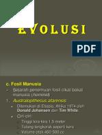 Bab 08 Evolusi-2