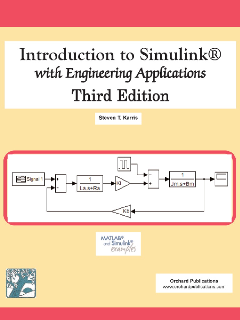 Introduction to Simulink | Trigonometric Functions | Differential