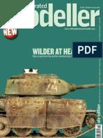Military Illustrated Modeller 006 2011-10