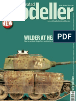 Military Illustrated Modeller 006 2011-10