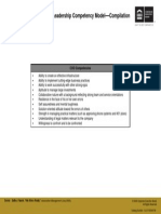 CLC_Chief_Operating_Officer_Leadership_Competency_Model_Compilation.ppt