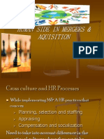 hr and M&A1