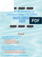 microcontroleur-pic16f84-100322104301-phpapp01