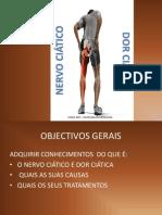nervociáticomais curto