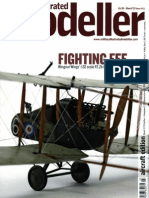 Military Illustrated Modeller 011 2012-03