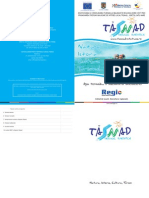 Prezentare Turistica Tasnad