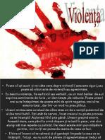 3_violenta