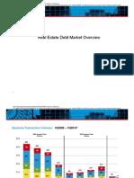 DebtDiscussions-June2010