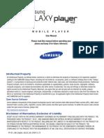 MID YP-GI1 English User Manual LD3 F3