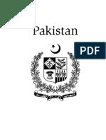 51633608-Pakistan
