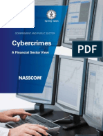 Cybercrime Booklet