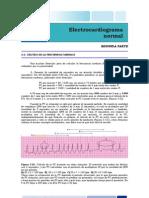 ECG 2013 Capitulo 3 ECG Normal II Parte