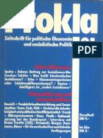 Prokla31