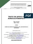 Manual_auriculoterapia i 11-12