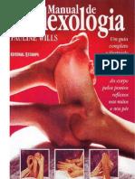 Livro de Reflexologia