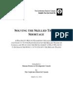 Skilled Trades.sflb