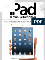 El Gran Libro Del iPad