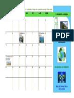 2 calendário ecológico junho.pub (Somente-leitura).pdf