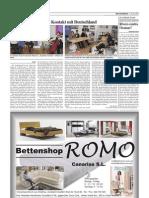 CEB Wochenblatt Artikel DiadeCan2013