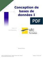 nf17_1v1101.pdf