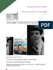 lista żydów (Luty 08 A. D. 2008 ZR)