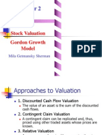 valuation-gordon-growth-model.pptx