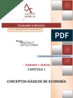 1 Introduccion a La Economia (1)