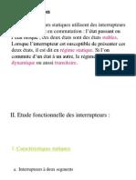 112623224 Synthese Des Convertisseurs