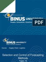 Bahan Rapat Gugus Inds Untuk Rapat Persiapan Kuliah 2012-2013 Semester Ganjil