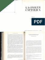 Eucaristia e Remissione Dei Peccati dal Concilio di Trento a oggi