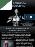 robotica unab.pdf
