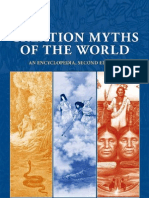 small creation-myths-of-the-world