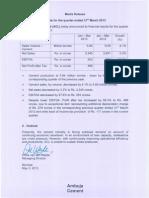 Ambuja_Cements_Q1CY13 Result Press Release