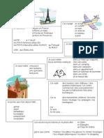 Copy of Vocab Sheet Mes Vacances[1]