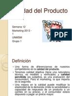 Calidad del Producto.pptx