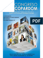 Flasher Congreso COPARDOM 2012.pdf